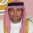 Emirati people