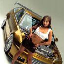 Flo Jalin - 400 x 476