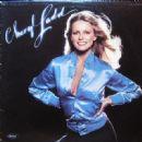 Cheryl Ladd - Cheryl Ladd