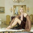 Paola Perego - 454 x 307