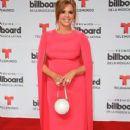 Maria Celeste Arraras- Billboard Latin Music Awards - Arrivals - 349 x 519
