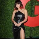 Charli XCX – 2018 GQ Men of the Year Party in Beverly Hills - 454 x 741