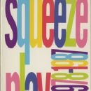 Squeeze Play: The Videos 1978-1987