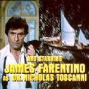 James Farentino - 267 x 200