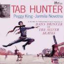 Hans Brinker Or The Silver Skates Starring Tab Hunter - 454 x 454