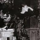 Marisa Berenson - 454 x 641
