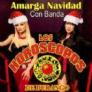 Horóscopo De Durango Album - Amarga Navidad Con Banda