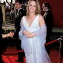 Alicia Silverstone At The 68th Annual Academy Awards (1996) - 454 x 726