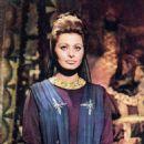 Sophia Loren - 454 x 481