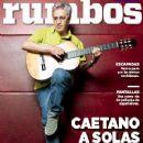 Caetano Veloso - 360 x 487