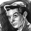 Danny Kaye - 454 x 659