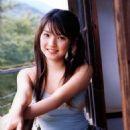 Sayumi Michishige - 454 x 691