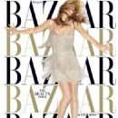 Kate Moss Harpers Bazaar Magazine May 2014