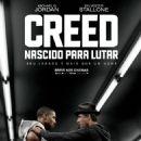 Creed (2015) - 454 x 667
