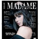 Mathilda May - 454 x 576
