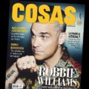 Robbie Williams - 400 x 400