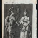 19th-century English women