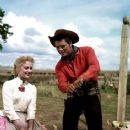 Oklahoma! Original 1955 Motion Picture Musical Starring Gordon Macrae