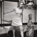 Carol Lynley - 454 x 548