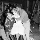 Dean Martin & Sammy Davis Jr - 454 x 552