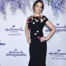 Kimberly Williams-Paisley – 2018 Hallmark's Evening Gala TCA Summer Press Tour in LA - 454 x 699
