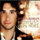Josh Groban: Christmas - 454 x 454