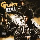 G-Unit - Still Unstoppable