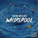 Leon Bolier Album - Whirlpool