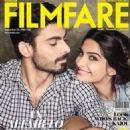 Fawad Khan and Sonam Kapoor - 454 x 600