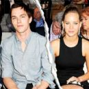 Jennifer Lawrence, Nicholas Hoult Split For Second Time: Details