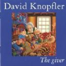 David Knopfler - The Giver