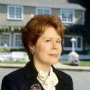 Christine Estabrook