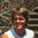 Dean Paul Martin - 199 x 274