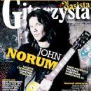 John Norum - 454 x 599