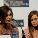 Never Let Me Go - Press Conference: 54th BFI London Film Festival