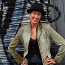 Michelle Shocked - 252 x 252