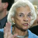Sandra Day O'Connor - 420 x 594