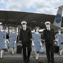 Photo Gallery - Pan Am