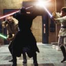 Star Wars: Episode I - The Phantom Menace - 454 x 298