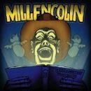 Millencolin Album - The Melancholy Collection