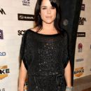 Neve Campbell - 454 x 1049
