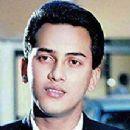Salman Shah (actor)