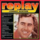 Johnny Horton - 350 x 350