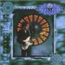 Doug Aldrich - Electrovision