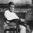 Hashim Jalilul Alam Aqamaddin
