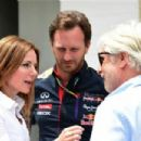 F1 Brazil GP