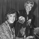 Liberace and Vince - 454 x 481