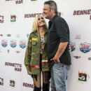 Gwen Stefani – Photocall at the premiere of Bennett's War in Burbank
