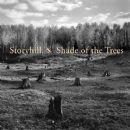 Storyhill - Shade of the Trees
