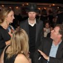Beck and Will Ferrell and Marissa Ribisi and Vivica Paulin - 454 x 321
